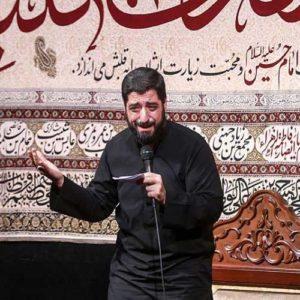 دانلود مداحی بسم الله الرحمن الرحیم و فدیناه بذبح عظیم بنی فاطمه