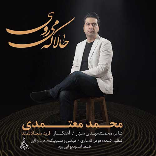 دانلود آهنگ تیتراژ ابتدایی لحظه گرگ و میش محمد معتمدی