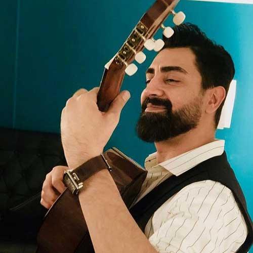 دانلود آهنگ تیتراژ سریال کامیون محمدرضا علیمردانی