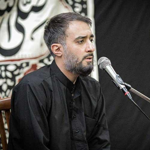 دانلود مداحی حسین جان به یاد لبت محمد حسین پویانفر