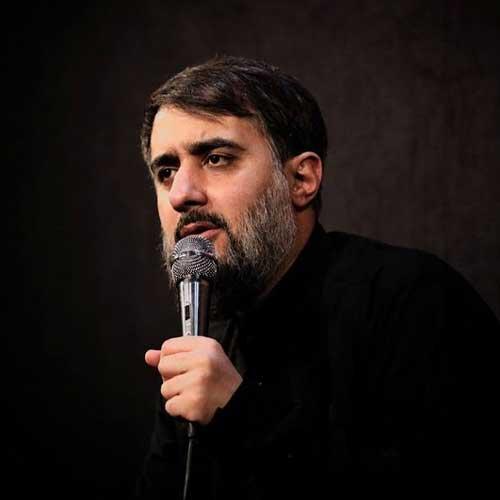 دانلود مداحی سلام مادر محمد حسین پویانفر