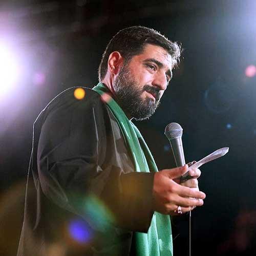 Majid Banifatemeh Dare Kam Kam Tamom Mishe - دانلود داره کم کم تموم میشه یه سال چشم انتظاریمون مجید بنیفاطمه+