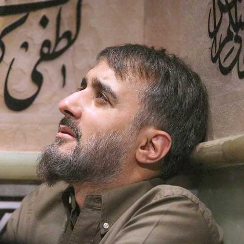 دانلود مداحی به تو مدیونم حسین جونم حسین محمد حسین پویانفر
