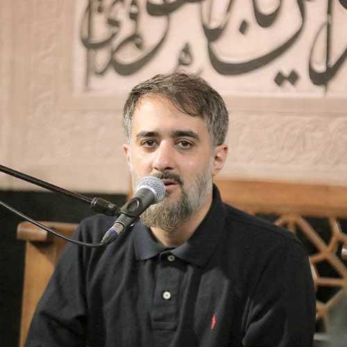 دانلود مداحی دنیا به چه دردی میخوره محمد حسین پویانفر